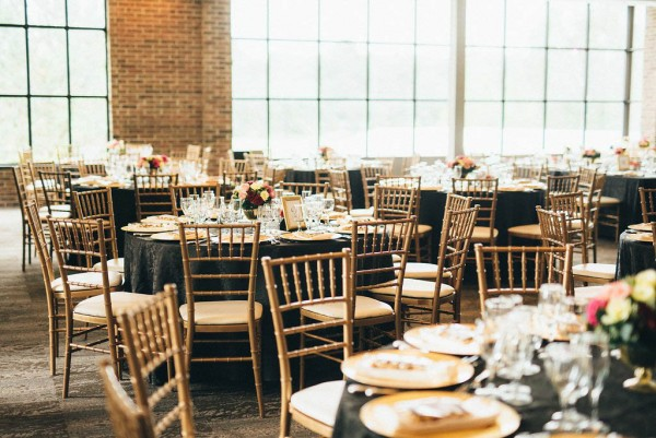 Sophisticated Ontario Wedding At The Manor By Peter