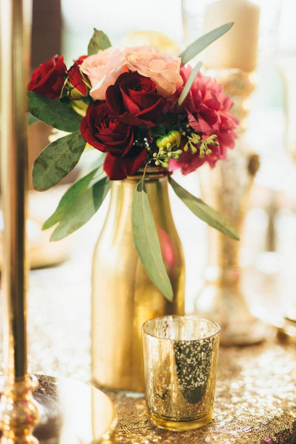 Sophisticated-Ontario-Wedding-at-The-Manor-by-Peter-&-Paul's (22 of 35)