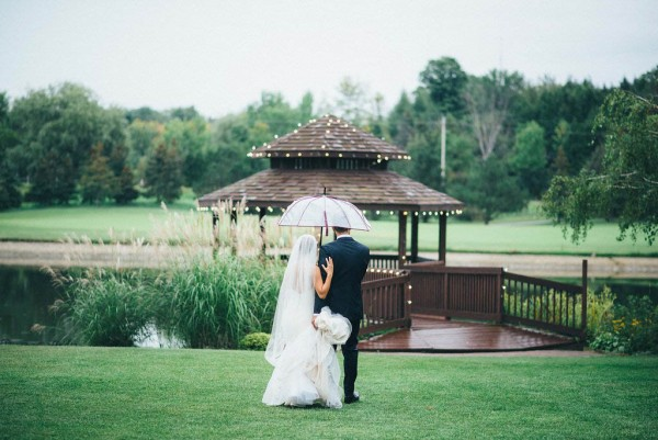 Sophisticated-Ontario-Wedding-at-The-Manor-by-Peter-&-Paul's (25 of 35)