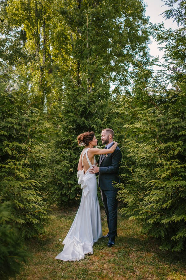 Thoughtful-French-Wedding-at-Majestic-Chateau-Jiri-Sipek-14
