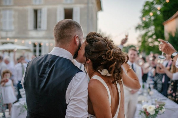 Thoughtful-French-Wedding-at-Majestic-Chateau-Jiri-Sipek-19
