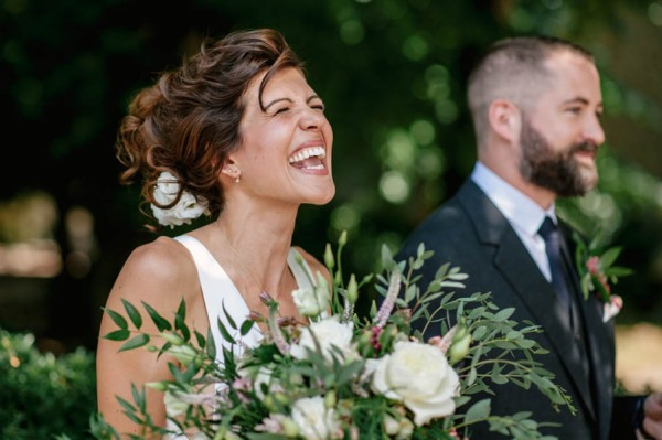 Thoughtful-French-Wedding-at-Majestic-Chateau-Jiri-Sipek-5