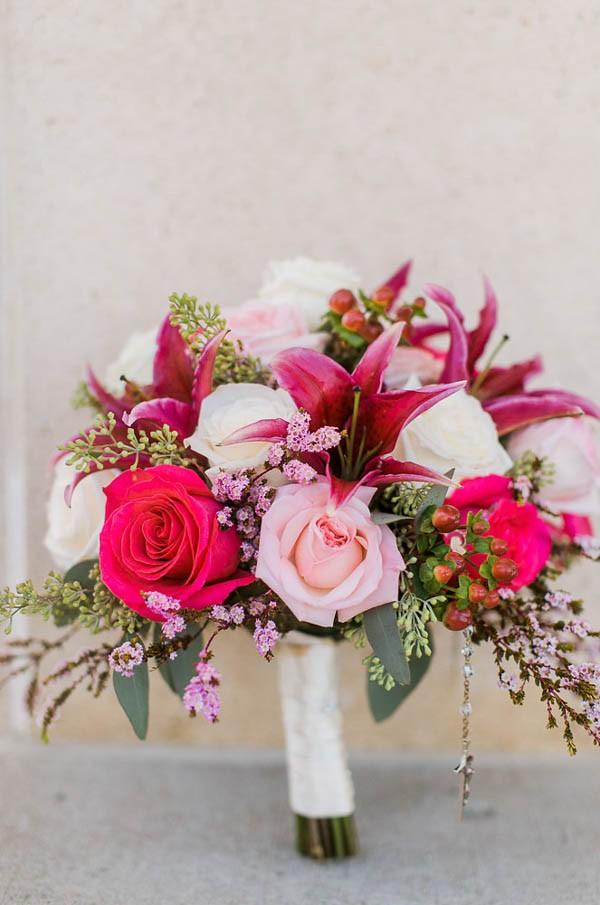 Timelessly-Romantic-Kansas-City-Wedding-Catherine-Rhodes-Photography-1