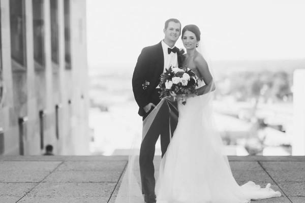 Timelessly-Romantic-Kansas-City-Wedding-Catherine-Rhodes-Photography-10