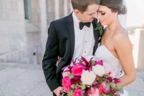 Timelessly-Romantic-Kansas-City-Wedding-Catherine-Rhodes-Photography-11