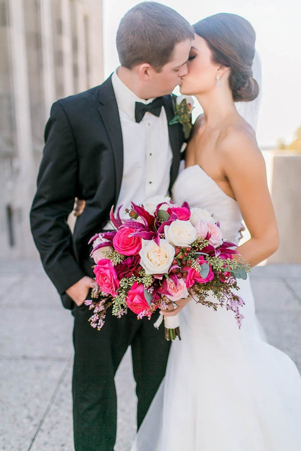 Timelessly-Romantic-Kansas-City-Wedding-Catherine-Rhodes-Photography-12