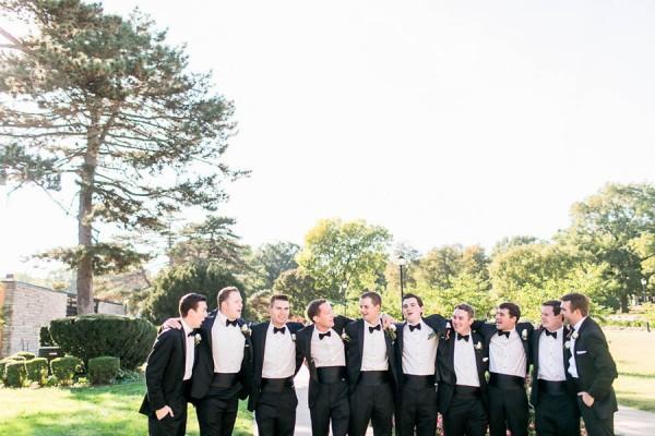 Timelessly-Romantic-Kansas-City-Wedding-Catherine-Rhodes-Photography-14
