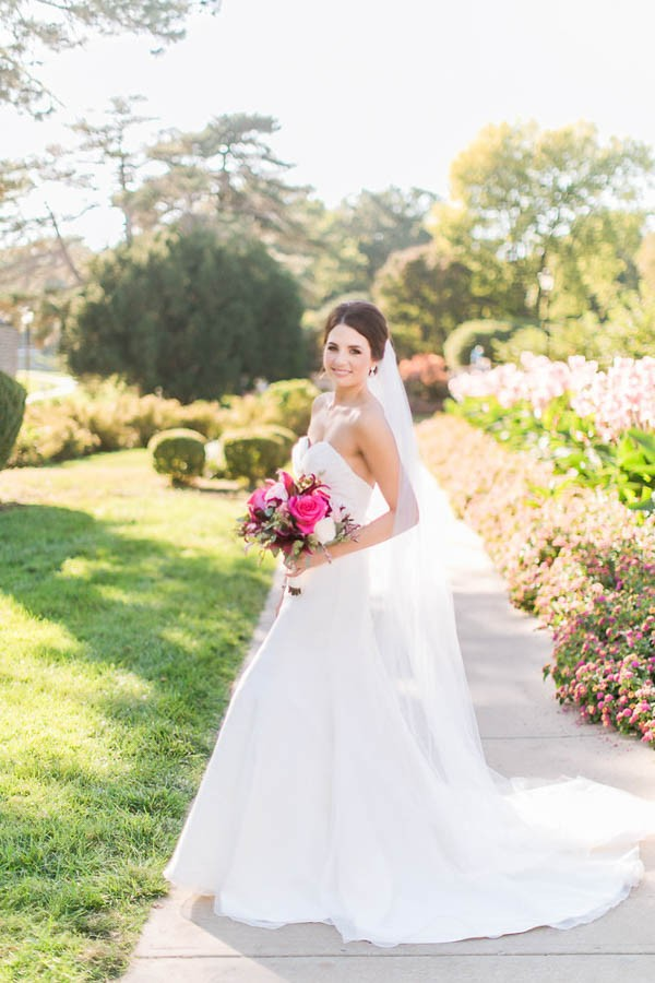 Timelessly-Romantic-Kansas-City-Wedding-Catherine-Rhodes-Photography-15