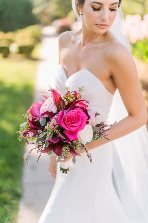 Timelessly-Romantic-Kansas-City-Wedding-Catherine-Rhodes-Photography-16