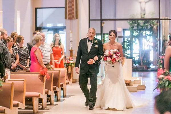 Timelessly-Romantic-Kansas-City-Wedding-Catherine-Rhodes-Photography-2