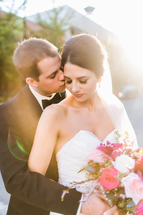 Timelessly-Romantic-Kansas-City-Wedding-Catherine-Rhodes-Photography-22