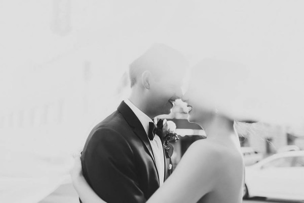 Timelessly-Romantic-Kansas-City-Wedding-Catherine-Rhodes-Photography-24