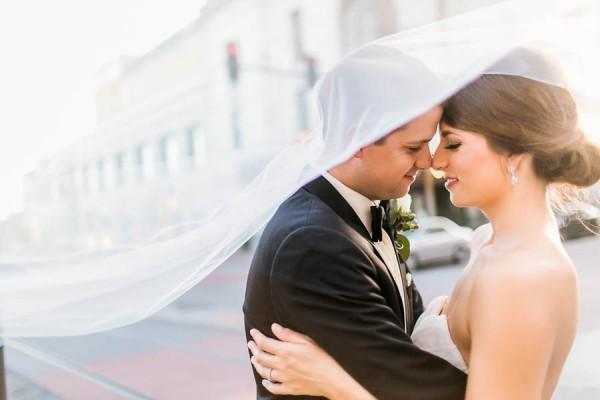 Timelessly-Romantic-Kansas-City-Wedding-Catherine-Rhodes-Photography-25