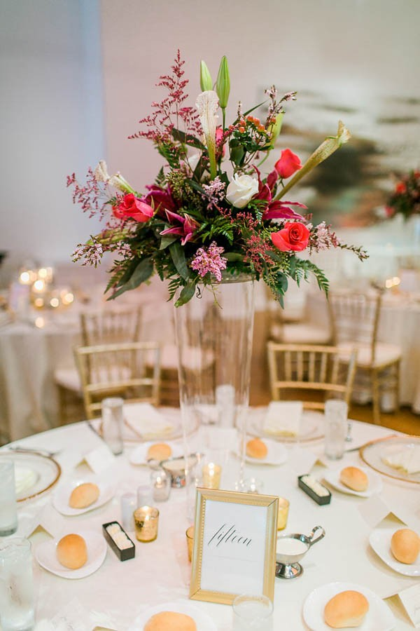Timelessly-Romantic-Kansas-City-Wedding-Catherine-Rhodes-Photography-26