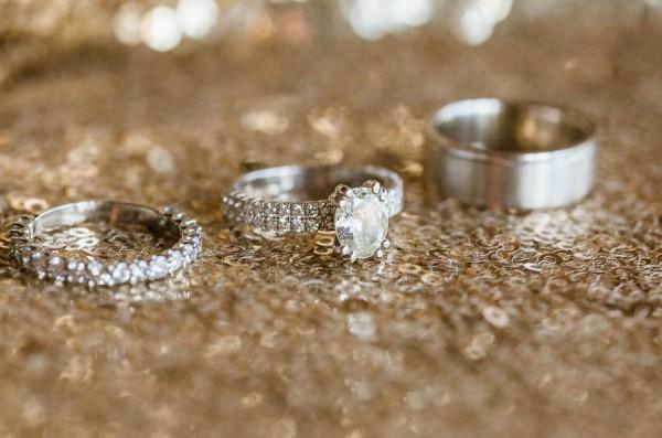 Timelessly-Romantic-Kansas-City-Wedding-Catherine-Rhodes-Photography-27