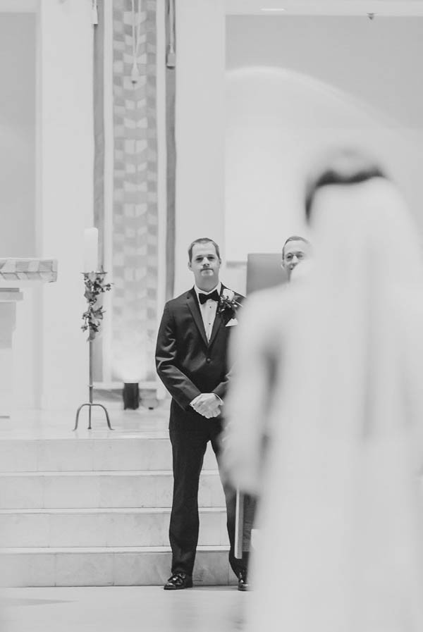 Timelessly-Romantic-Kansas-City-Wedding-Catherine-Rhodes-Photography-3