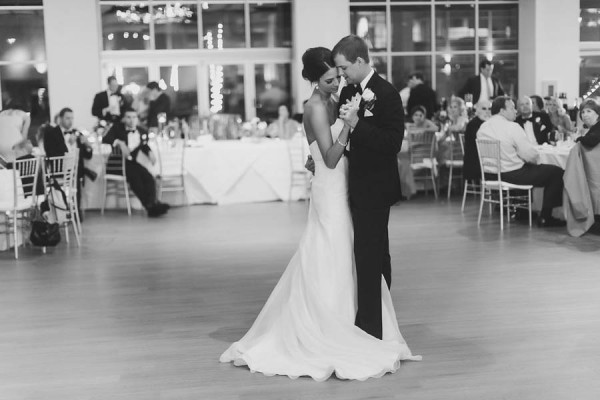 Timelessly-Romantic-Kansas-City-Wedding-Catherine-Rhodes-Photography-30