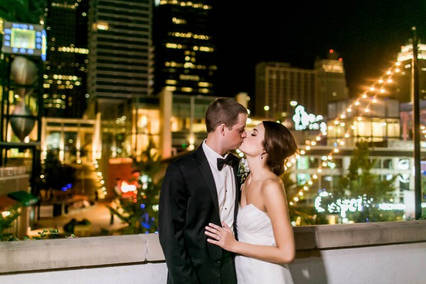 Timelessly-Romantic-Kansas-City-Wedding-Catherine-Rhodes-Photography-31