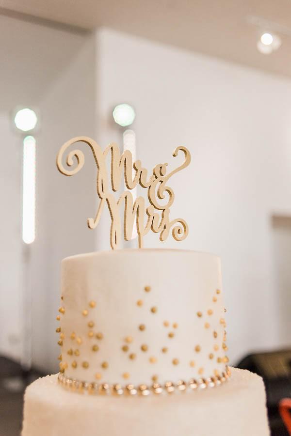 Timelessly-Romantic-Kansas-City-Wedding-Catherine-Rhodes-Photography-32