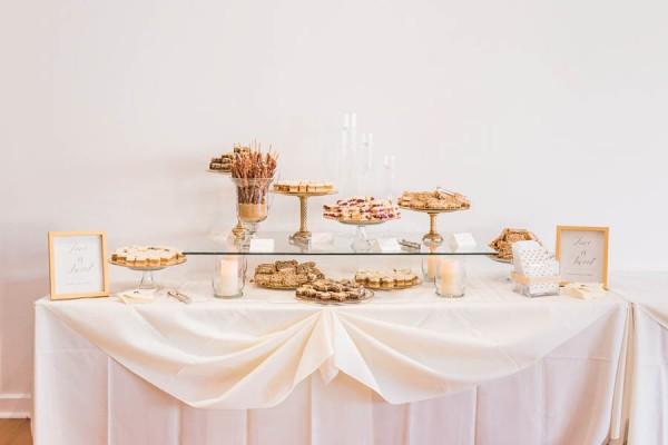 Timelessly-Romantic-Kansas-City-Wedding-Catherine-Rhodes-Photography-33