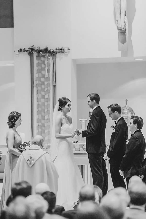 Timelessly-Romantic-Kansas-City-Wedding-Catherine-Rhodes-Photography-4