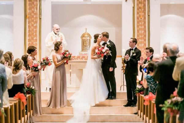 Timelessly-Romantic-Kansas-City-Wedding-Catherine-Rhodes-Photography-5