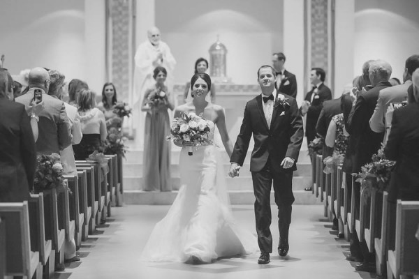 Timelessly-Romantic-Kansas-City-Wedding-Catherine-Rhodes-Photography-6