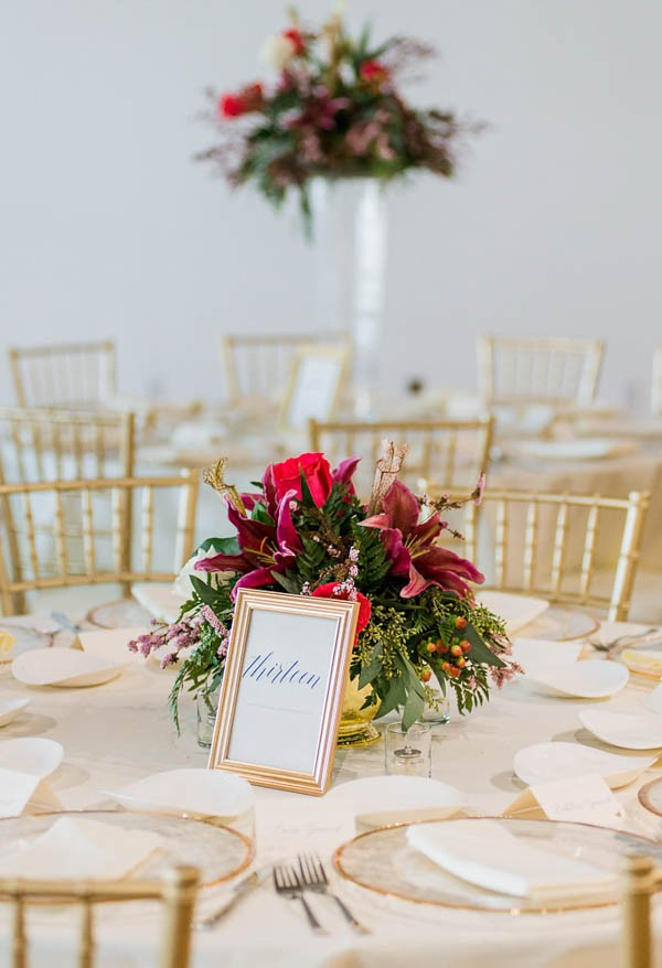 Timelessly-Romantic-Kansas-City-Wedding-Catherine-Rhodes-Photography-7