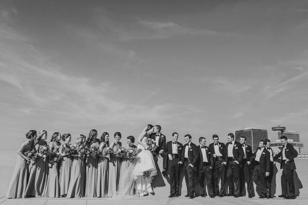 Timelessly-Romantic-Kansas-City-Wedding-Catherine-Rhodes-Photography-8