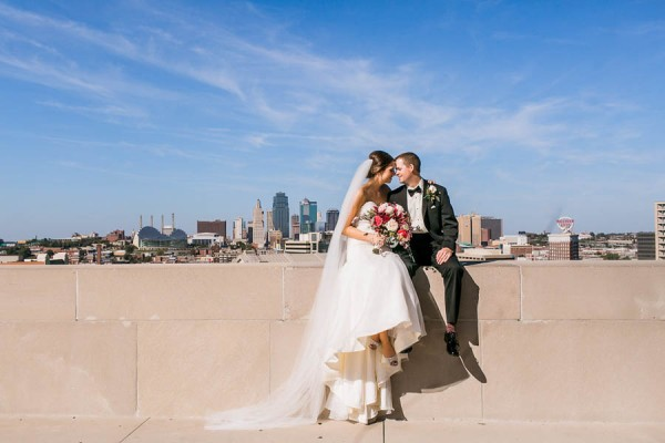Timelessly-Romantic-Kansas-City-Wedding-Catherine-Rhodes-Photography-9