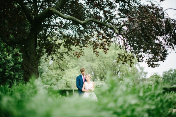 Traditional-London-Wedding-at-Brompton-Oratory-Jacob-and-Pauline-Photography-12