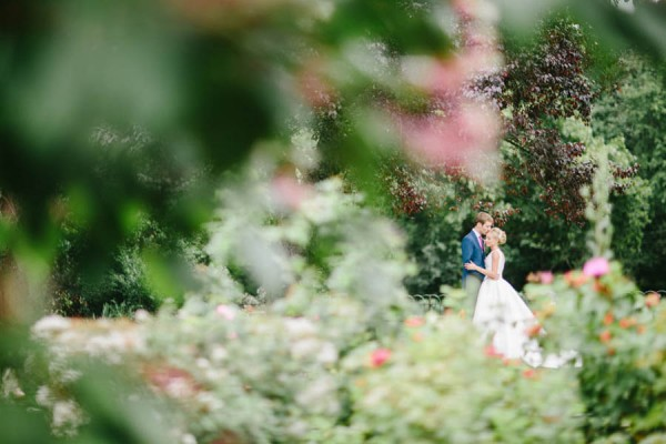 Traditional-London-Wedding-at-Brompton-Oratory-Jacob-and-Pauline-Photography-13