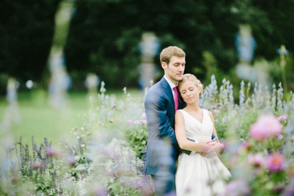 Traditional-London-Wedding-at-Brompton-Oratory-Jacob-and-Pauline-Photography-16