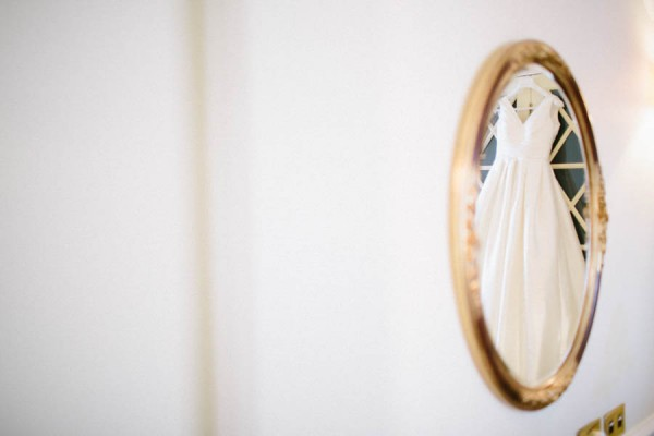 Traditional-London-Wedding-at-Brompton-Oratory-Jacob-and-Pauline-Photography-2