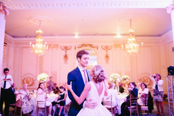 Traditional-London-Wedding-at-Brompton-Oratory-Jacob-and-Pauline-Photography-21
