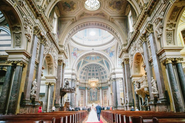 Traditional-London-Wedding-at-Brompton-Oratory-Jacob-and-Pauline-Photography-4