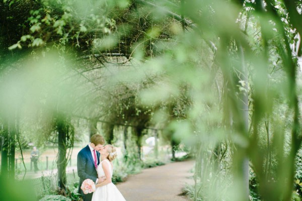Traditional-London-Wedding-at-Brompton-Oratory-Jacob-and-Pauline-Photography-8