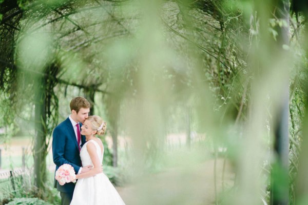Traditional-London-Wedding-at-Brompton-Oratory-Jacob-and-Pauline-Photography-9