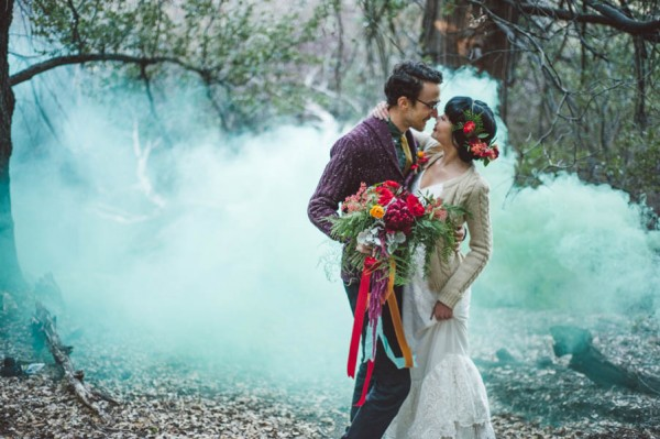 Vibrant-and-Earthy-Forest-Wedding-Inspiration-in-the-Palomar-Mountains-Color-and-Cake-Photography-1