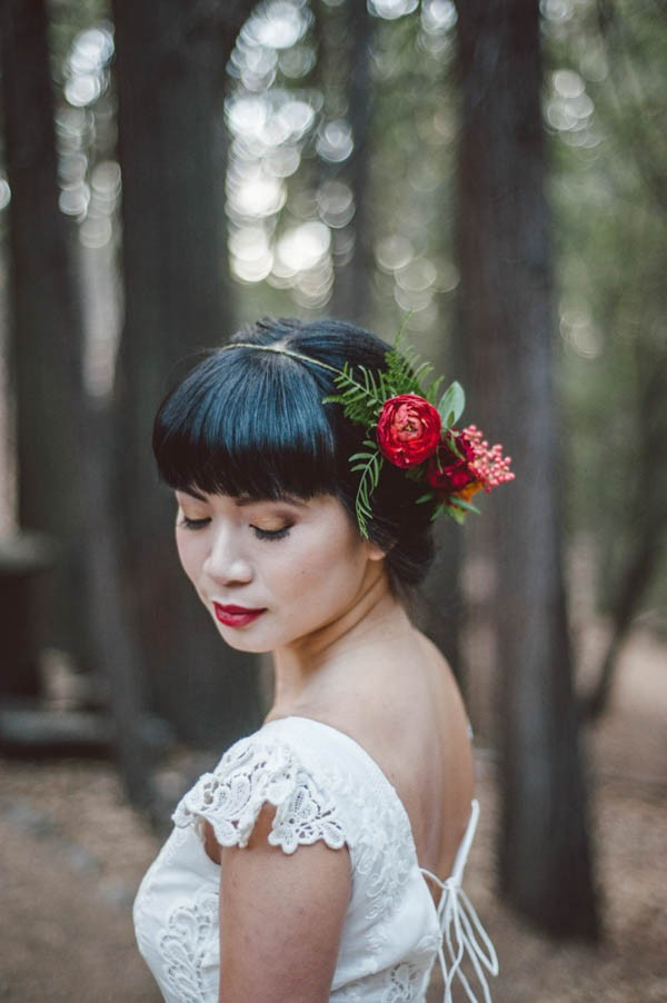 Vibrant-and-Earthy-Forest-Wedding-Inspiration-in-the-Palomar-Mountains-Color-and-Cake-Photography-14
