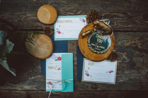 Vibrant-and-Earthy-Forest-Wedding-Inspiration-in-the-Palomar-Mountains-Color-and-Cake-Photography-18
