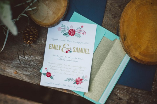 Vibrant-and-Earthy-Forest-Wedding-Inspiration-in-the-Palomar-Mountains-Color-and-Cake-Photography-20