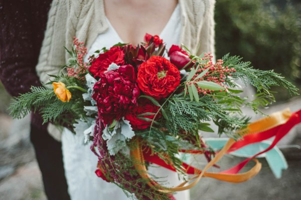 Vibrant-and-Earthy-Forest-Wedding-Inspiration-in-the-Palomar-Mountains-Color-and-Cake-Photography-25