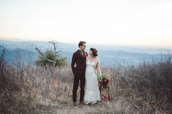 Vibrant-and-Earthy-Forest-Wedding-Inspiration-in-the-Palomar-Mountains-Color-and-Cake-Photography-28