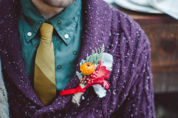 Vibrant-and-Earthy-Forest-Wedding-Inspiration-in-the-Palomar-Mountains-Color-and-Cake-Photography-6