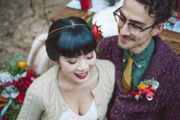 Vibrant-and-Earthy-Forest-Wedding-Inspiration-in-the-Palomar-Mountains-Color-and-Cake-Photography-8