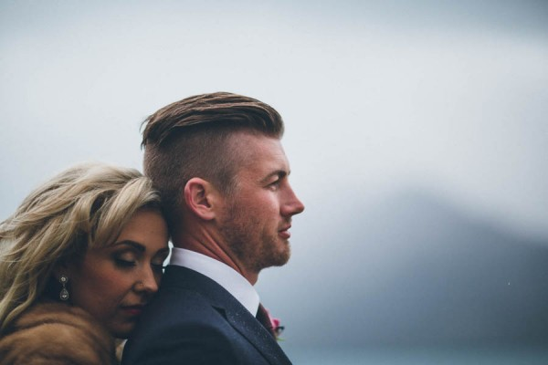 Vintage-Inspired-Queenstown-Wedding-at-Jacks-Point-Jim-Pollard-goes-click-20