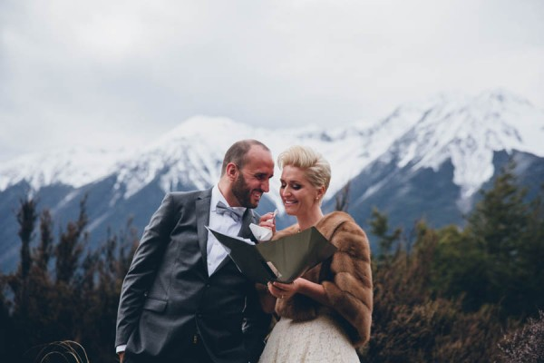 Vintage-Rustic-Wedding-at-Wilderness-Lodge-Arthurs-Pass-Jim-Pollard-We-Are-10