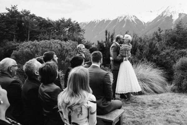 Vintage-Rustic-Wedding-at-Wilderness-Lodge-Arthurs-Pass-Jim-Pollard-We-Are-11