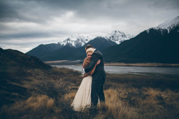 Vintage-Rustic-Wedding-at-Wilderness-Lodge-Arthurs-Pass-Jim-Pollard-We-Are-12
